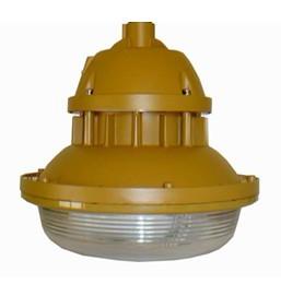 免维护节能防水防���防腐灯