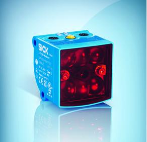 Glare 光澤傳感器