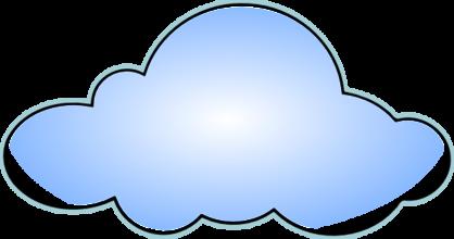 IBM将向云计算等新兴业务投入40亿美元