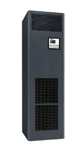 维护保养实验室恒温恒湿精密空调
