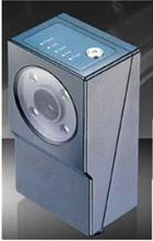 CK-BA-VSXC100/200智能相機