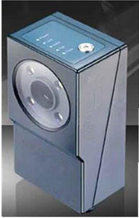 CK-BA-VSXC100/200智能相机