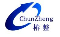 北京新创椿树整流器件有限公司