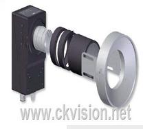K-BA-VSXF100/200智能相机