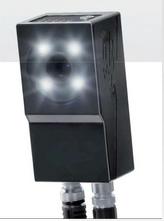 CK-BA-VSID-100/110智能相機