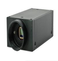 千兆网POE高速工业相机