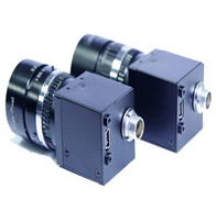 USB 接口工业相机