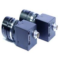 USB 接口工業相機