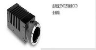 JOL系列千兆工業相機
