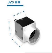 JOS系列工业相机