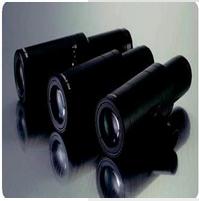 CK-MO-MML固定放大倍率系列最高分辨率5M系列镜头