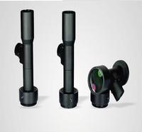 CR 标准远心镜头