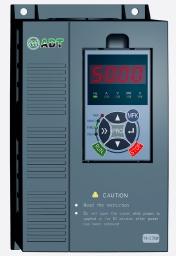 澳地特AD300系列变频器