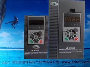 澳地特AD200系列变频器
