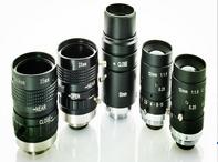 H系列高清工业镜头