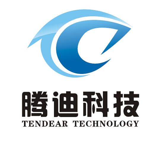 东莞市腾迪机电科技有限公司