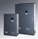PI9400高性能矢量变频器