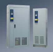 PI7800低压大功率变频器