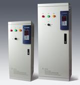 PS7800电机环保节能器