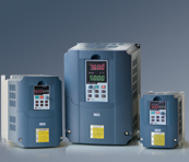 PI7600系列变频器
