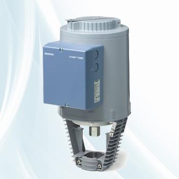 西门子电动液压执行器SKB62