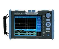 日本横河光时域反射仪AQ7275二手OTDR AQ7270回收AQ7275