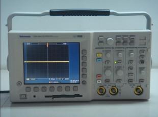美国泰克示波器TDS3012 TDS3014 TDS3032 TDS3052显示屏卓巧