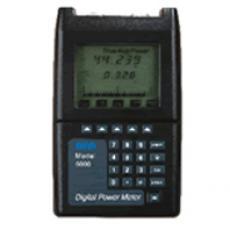 美国鸟牌Bird5000-EX Bird5000EX数位射频功率计