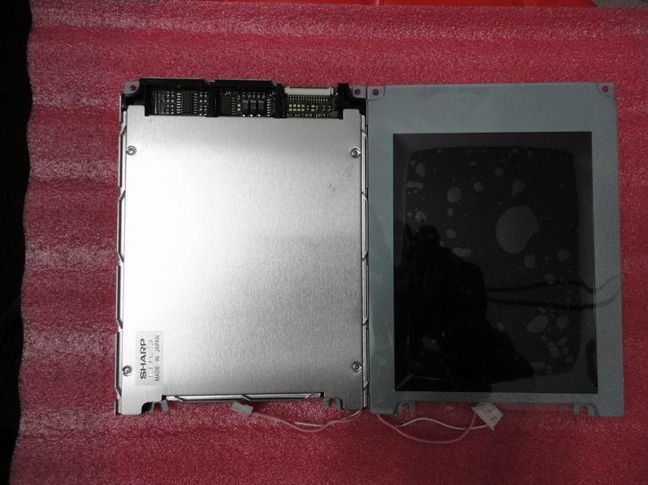 TPS2024B泰克TPS2024B隔离示波器