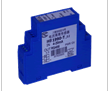维博 10V~1000V交流电压传感器