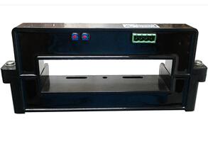 CS10000KC系列霍尔可拆卸电流传感器