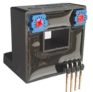 CS200YT5系列霍尔电流传感器