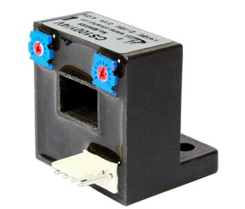 霍尔电流传感器