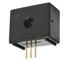 CS040GT系列霍尔电流传感器