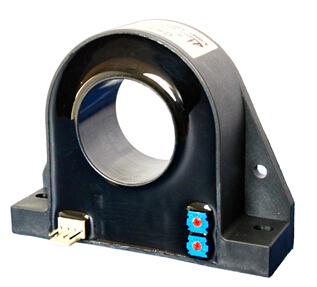 CS1000S系列霍尔电流传感器