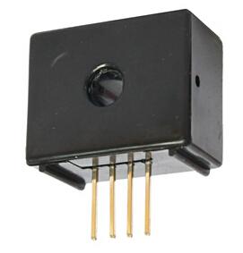 CS040G系列霍尔电流传感器