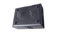 A-VSM800D系列霍尔交流电压传感器