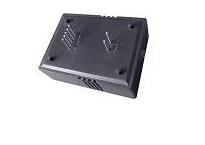 VSM800D系列霍尔电压传感器
