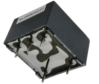 VSM025A型霍尔电压传感器