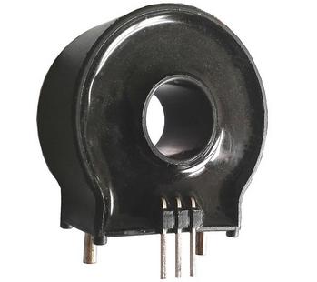 CSM080EET5系列霍尔电流传感器