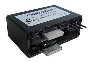 CSM050AY型霍尔电流传感器