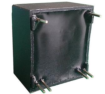 CSM020A-V系列霍尔电流传感器