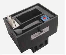 CSM300B系列霍尔电流传感器