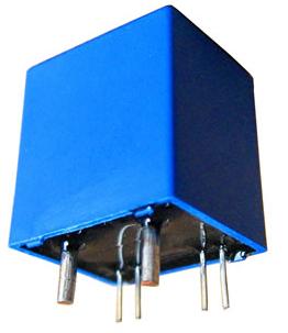 CSM025PT5系列霍尔电流传感器