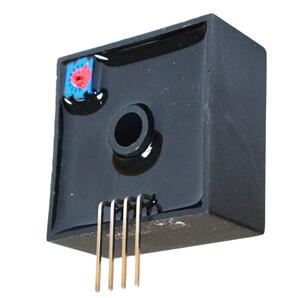 CSM050CG系列霍尔电流传感器