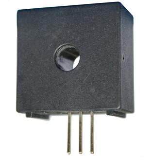 CSM040G系列霍尔电流传感器