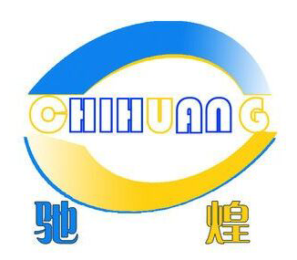 驰煌测控技术(上海)有限公司
