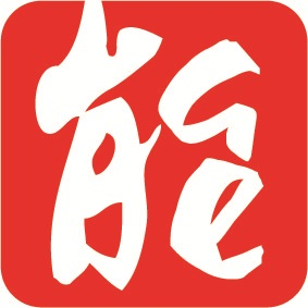 上海精能动力-电能质量检测监测服务