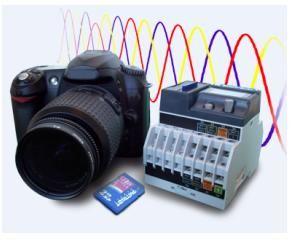 美国PQube电能质量分析仪IEC-61000-4-30 A级,电能质量在线监测