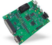 SLD运动控制产品-AMC3000